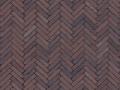 Roof & Floor