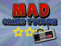 Mad Games Tycoon Demo