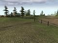 2v2 forest hills