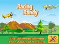 Racing Randy