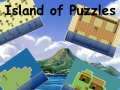 Island of Puzzles