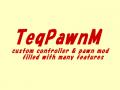 TeqPawnM v1.02