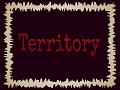 Territory - Isolated Techdemo!