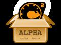 Exterminatus Alpha Patch 8.05 *B* (Zip)