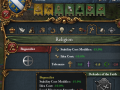 Historical Bosnia 1.0