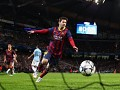 Soccer / Futbol Player Botnames!