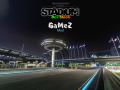 BestNoob GaMeZ mod for TM2