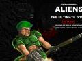 Aliens: The Ultimate Doom (TC) [BETA 8.0]