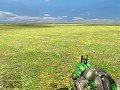 Green Gravity Gun Mod