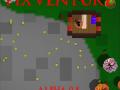 PixVenture Alpha 0.8