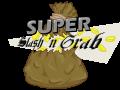 Super Slash 'n Grab - Alpha Demo Build