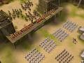 Praetorians | Assault Mod |