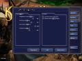 Kohan II - Umlaut-Fix for v1.23