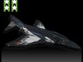 F-4J -Kara Sahin-