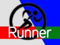 Runner!