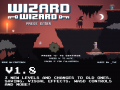 [WIN] Play WizardWizard v2.8 now!