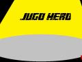 [FR] Jugo Hero
