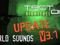 Tact-Ops Insurgency Mod - V3.1 Sound Pack
