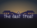 The Last Treat 1.0 Windows