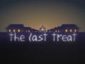 The Last Treat 1.0 Linux