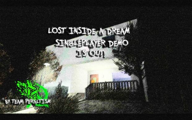 Singleplayer Demo v. 2.0 - ENGLISH