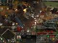 Ultimate Apokalypse, Tyranid Buffer
