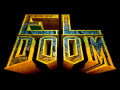 ELDOOM High Quality Music