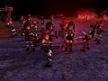 Crimson Maidens Faction