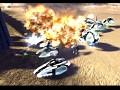 Battlefeel 3.5.1