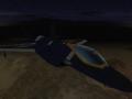 Transformers: F-35A Dreadwing
