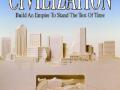 Civilization-1-manual