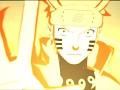 Naruto KCM rikudou