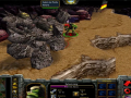 Hero Wars Warcraft (RPG) v0.1