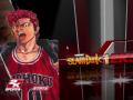 NBA2k9 Slam Dunk Anime Patch