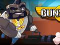 Gunslugs 2 Mac Demo 0.9.9