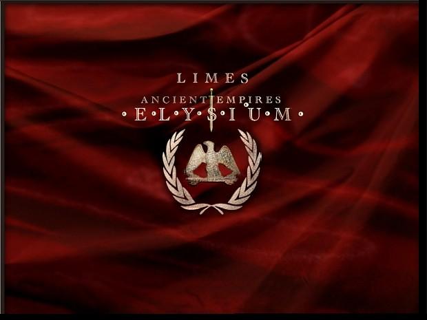 Ancient Empires Elysium Grand Campaign Beta