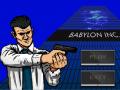 Babylon Inc. Preview Build