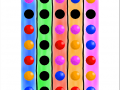 OCD for Mac