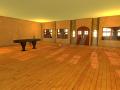 Sword Art Online Simulator v2.4.7 (Mac)