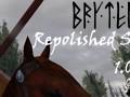 Brytenwalda Repolished Standalone 1.02