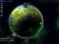 Unending Galaxy 0.8.0 [a.k.a. Beta 1]