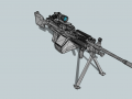 mk48 for develop013