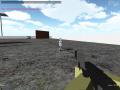 BattleKing Update #2