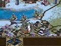 Crimean Campaign 0.9