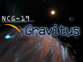 NCG-19: Gravitus Game Client 1.24 (Windows 32 bit)