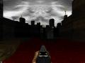 Bloody Graveyard v1.1
