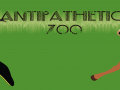 Antipathetic Zoo 1.0
