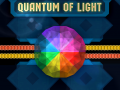 Quantum Of Light - v0.986 Viral