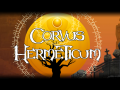 Corvus Hermeticum Demo Build 1