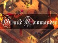 Guild Commander Demo v1.2